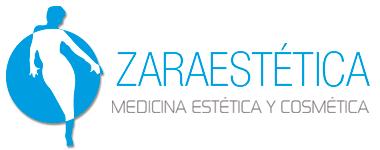Zaraestética