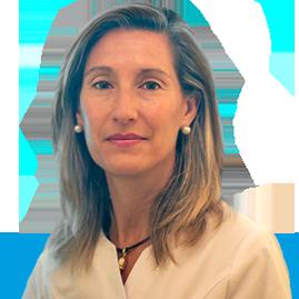María José Martín Guarinos