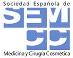 Sociedad Española de Medicina y Cirugía Cosmética